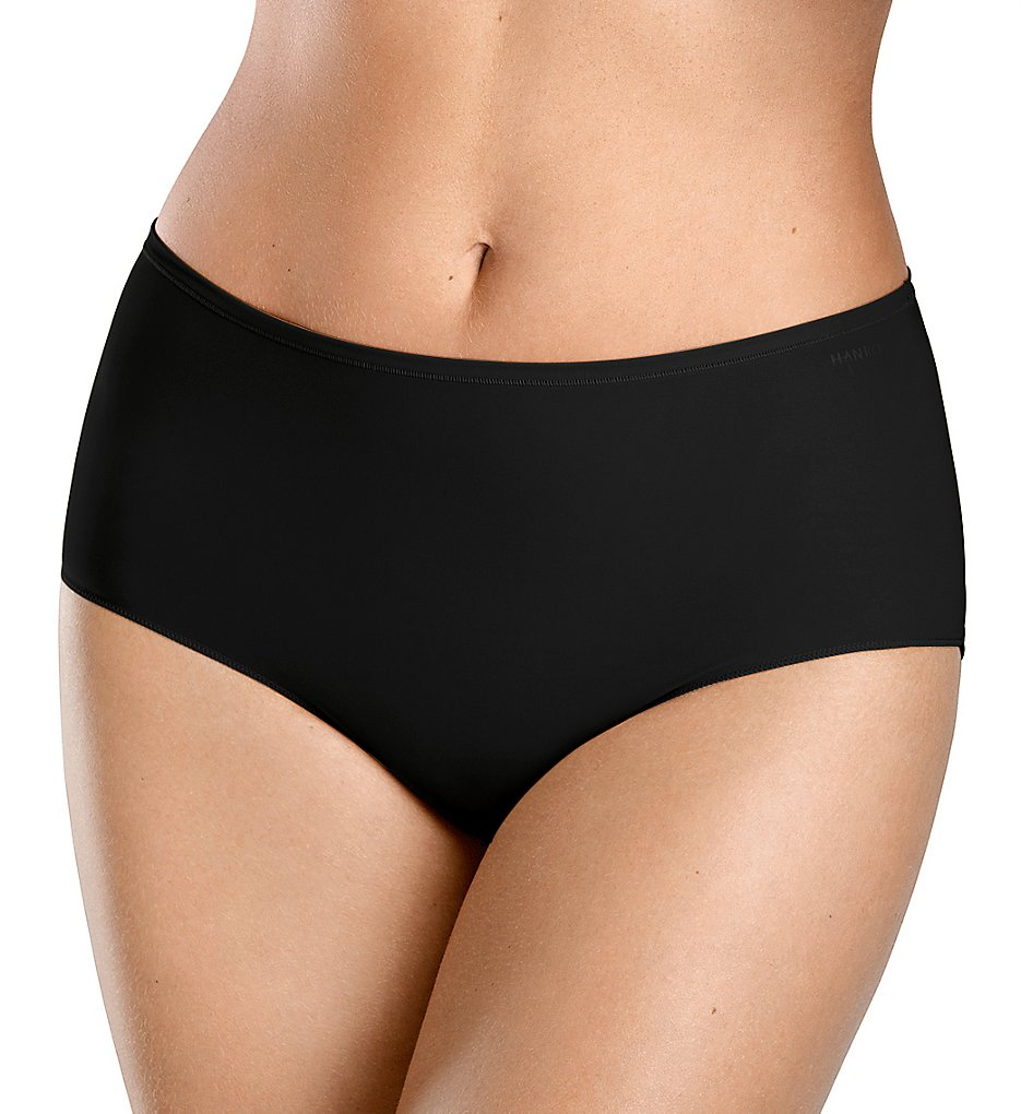 Hanro 71722 Allure Full Brief Panty