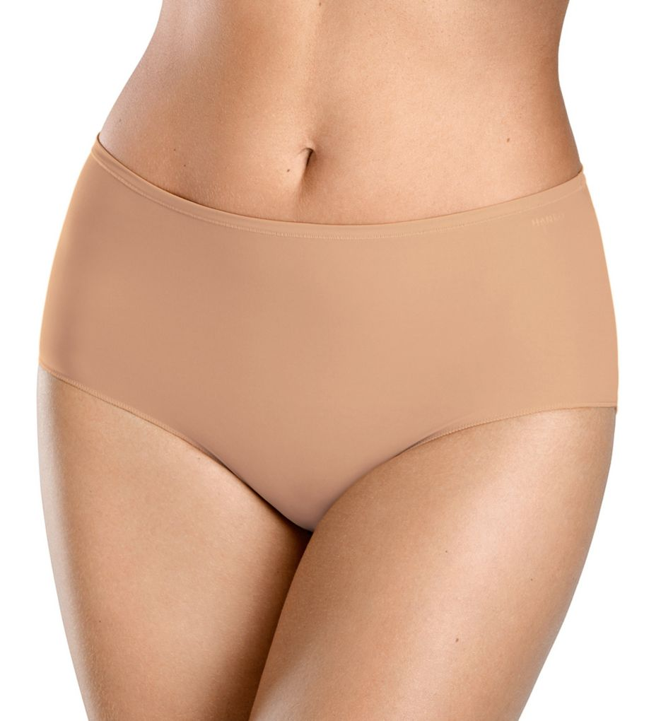 Hanro Allure Full Brief Panty