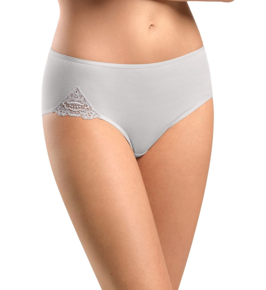 Hanro Vittoria Full Brief Panty