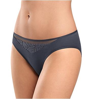 Hanro Franca Bikini Panty
