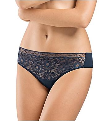 Hanro Olivia Brazilian Panty