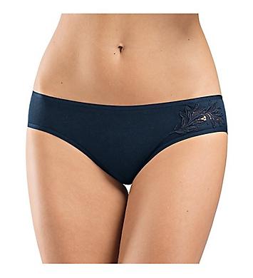 Hanro Frida Bikini Panty