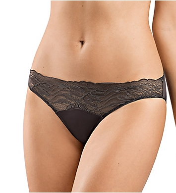 Hanro Greta Brazilian Panty