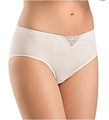 Hanro Daphne Full Brief Panty