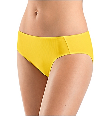 Hanro Helene Hi Cut Brief Panty