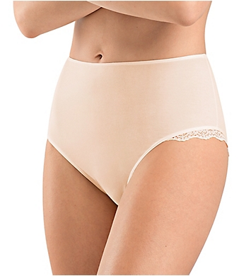 Hanro Maja Full Brief Panty