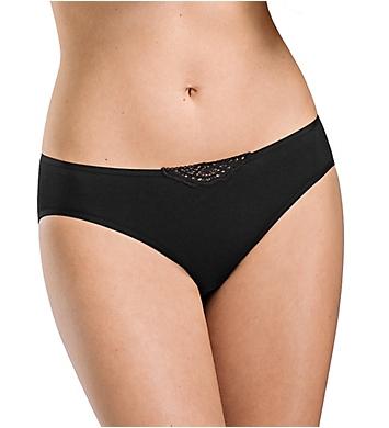 Hanro Fiona Bikini Panty