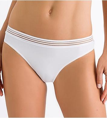 Hanro Cara Bikini Panty