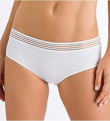 Hanro Cara Hipster Panty