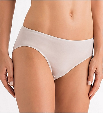 Hanro Melissa Hi-Cut Brief Panty