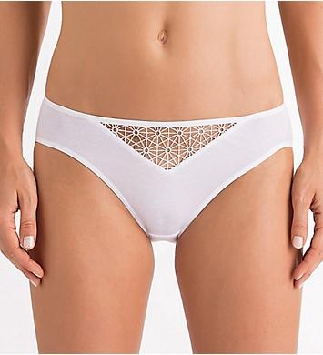 Hanro Melissa Bikini Panty