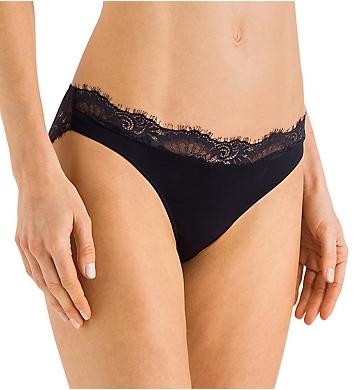 Hanro Laila Brazilian Panty