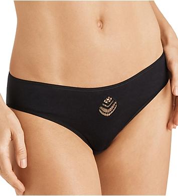 Hanro Adina Bikini Panty