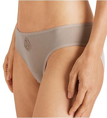 Hanro Moya Bikini Panty