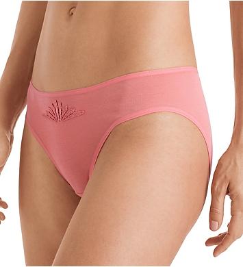 Hanro Allegra Full Bikini Panty