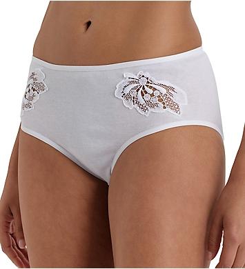 Hanro Hope Full Brief Panty