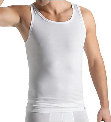 Hanro Cotton Sensation Tank Top