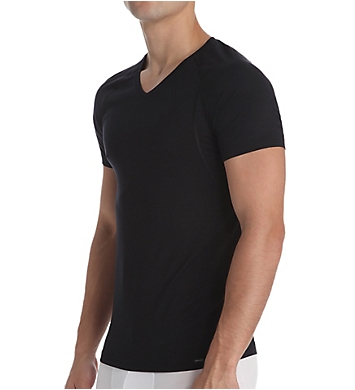 Hanro Urban Touch Micromodal Short Sleeve Shirt