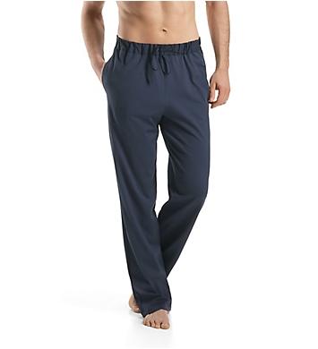 Hanro Night & Day Knit Lounge Pant