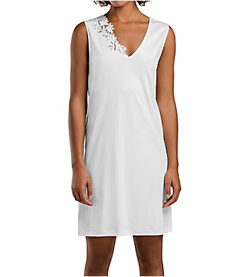 Hanro Frida Tank Gown
