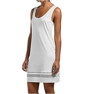 Hanro Stella Tank Gown