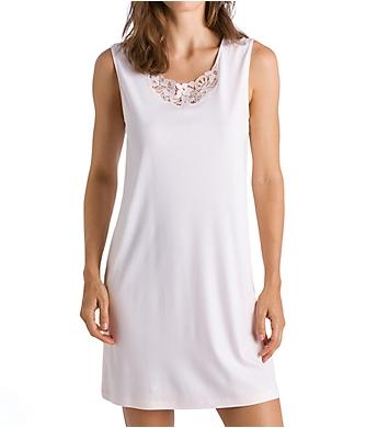 Hanro Dorea Sleep Tank Gown