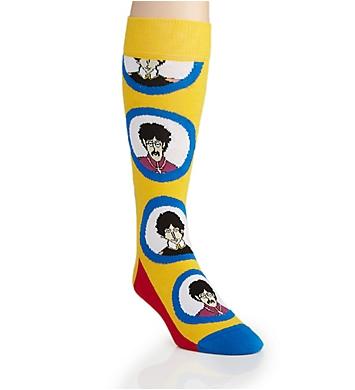 Happy Socks Beatles Submarine Sock
