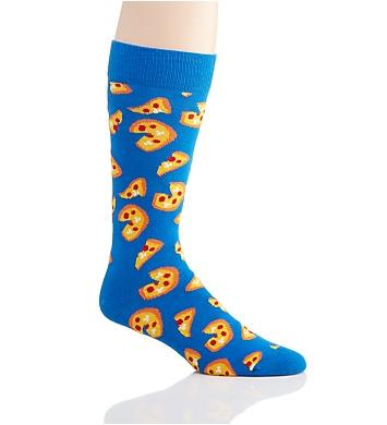 Happy Socks Pizza Sock