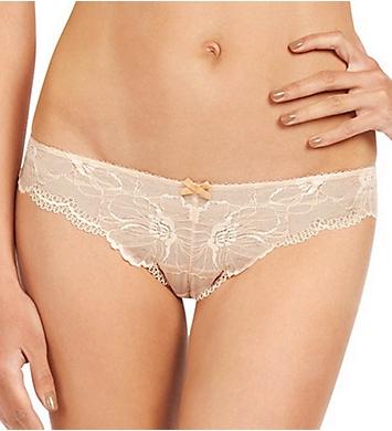 Heidi Klum Intimates Sabine Bikini Panty