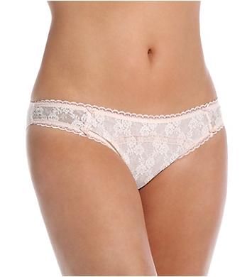 Heidi Klum Intimates Mon Coeur Bikini Panty
