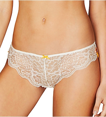 Heidi Klum Intimates Cle Damour Bikini Panty