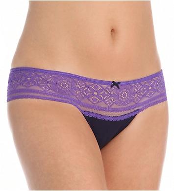 Heidi Klum Intimates Bondi Fantasy Bikini Panty