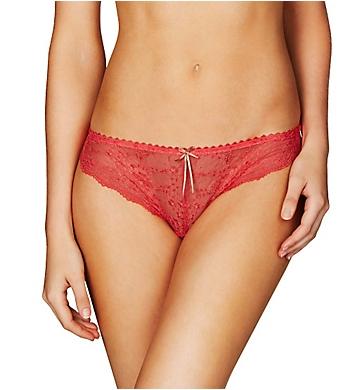 Heidi Klum Intimates Masquerade Muse Bikini Panty