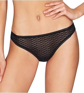 Heidi Klum Intimates A Roman Crush Bikini Panty