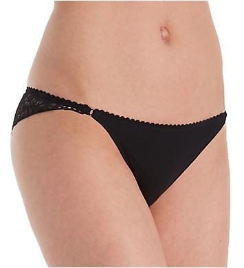 Heidi Klum Intimates Christina Day Bikini Brief Panty