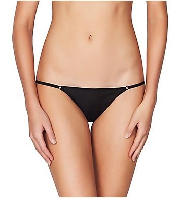 f99736317bc42 Heidi Klum Intimates Gloss Bar Bikini Brief Panty H30-1561B - Heidi ...