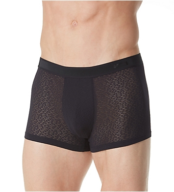 HOM Camo Lace Trunk