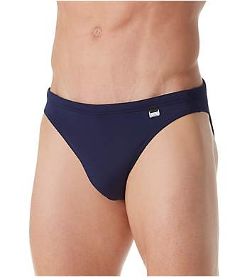 HOM Splash Micro Swim Brief