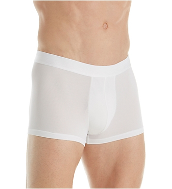 HOM Mesh Boxer Brief