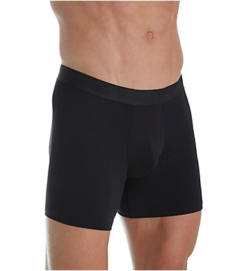 HOM Classic Long Boxer Brief
