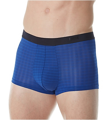 HOM Fifth Boxer Brief