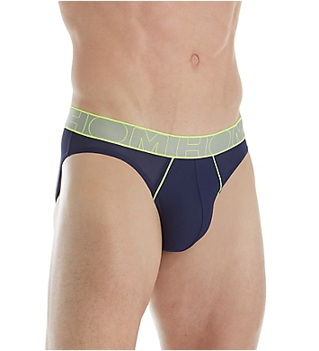 HOM Cross Sport Micro Brief