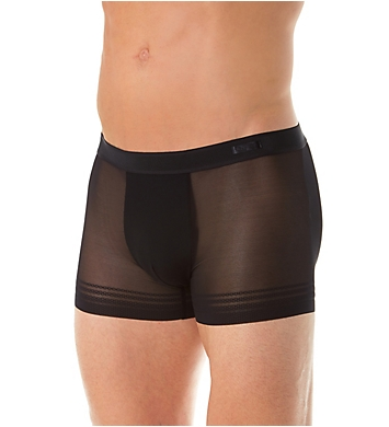 HOM Desir Sheer Boxer Brief