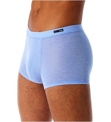 HOM Yacht Club Comfort Boxer Brief