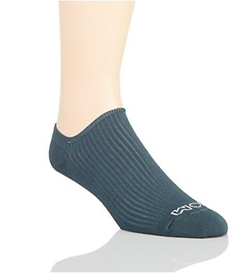 HOM Bio Socquette Super Soft Sock