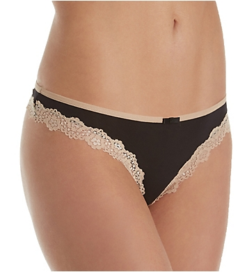 honeydew Emily Micro Thong  - 2 Pack