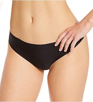 honeydew Skinz Thong Panty - 3 Pack