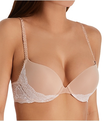 honeydew Skinz Push Up Bra