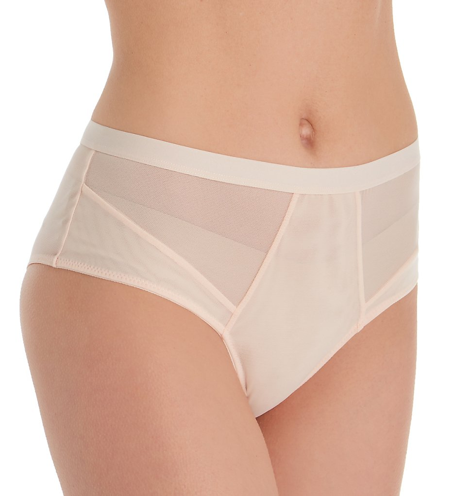 Bras and Panties by honeydew (2281817)