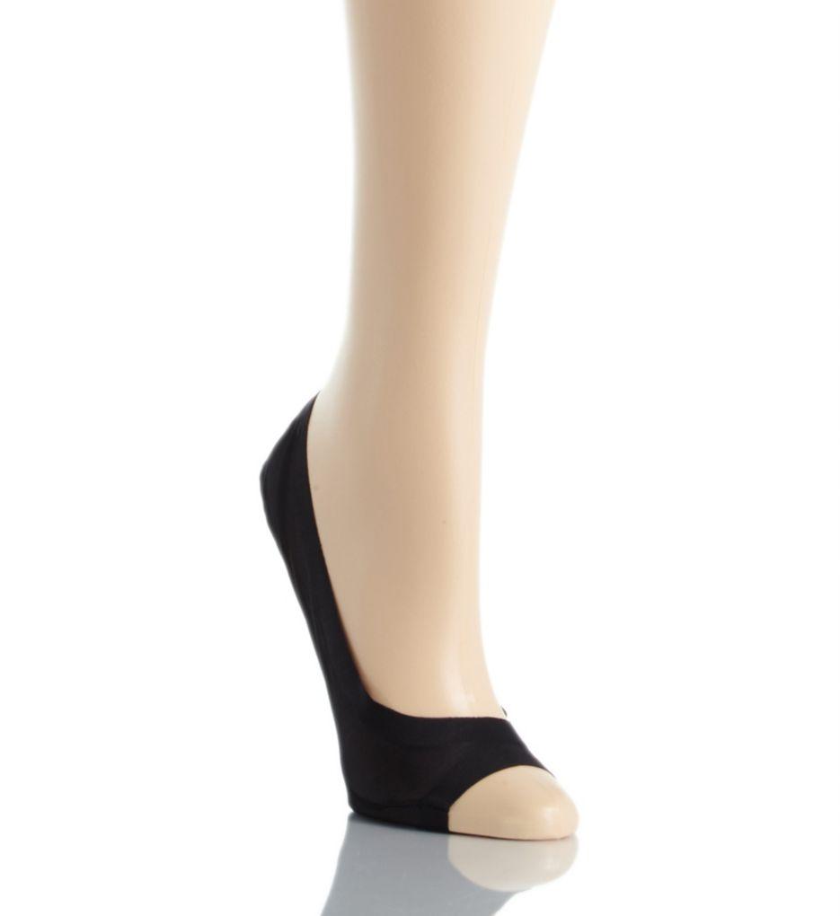 Hue Peep Toe Perfect Edge Liner